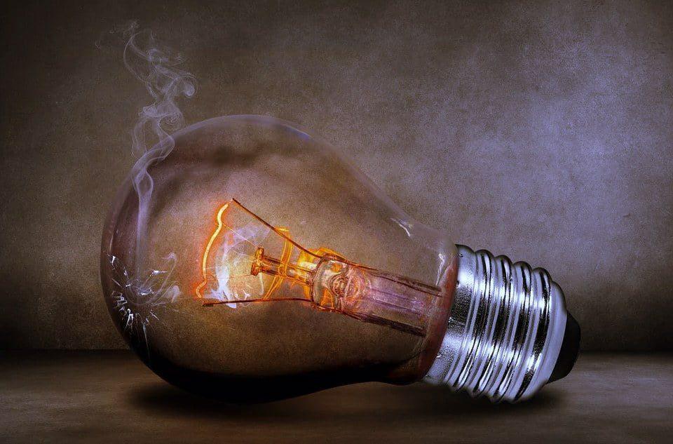 інновації